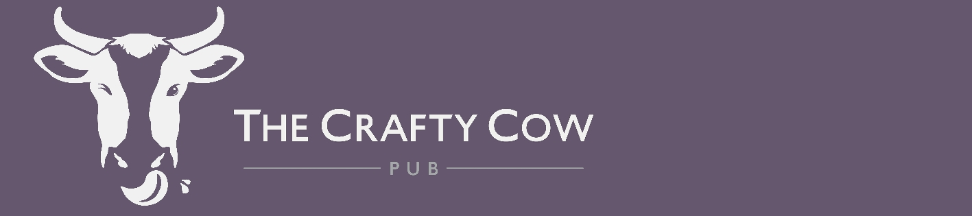 The Crafty Cow Bristol